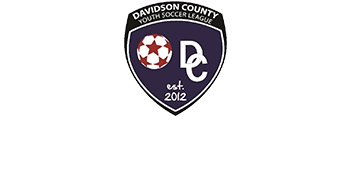 Davidson County Youth Soccer League